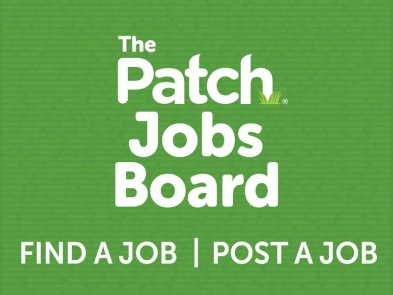 40 Job Openings In Midtown Right Now Midtown Ga Patch
