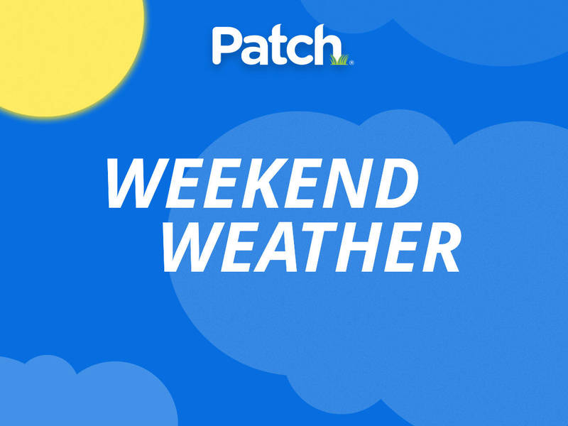georgia weather forecast: more storms likely | decatur, ga patch