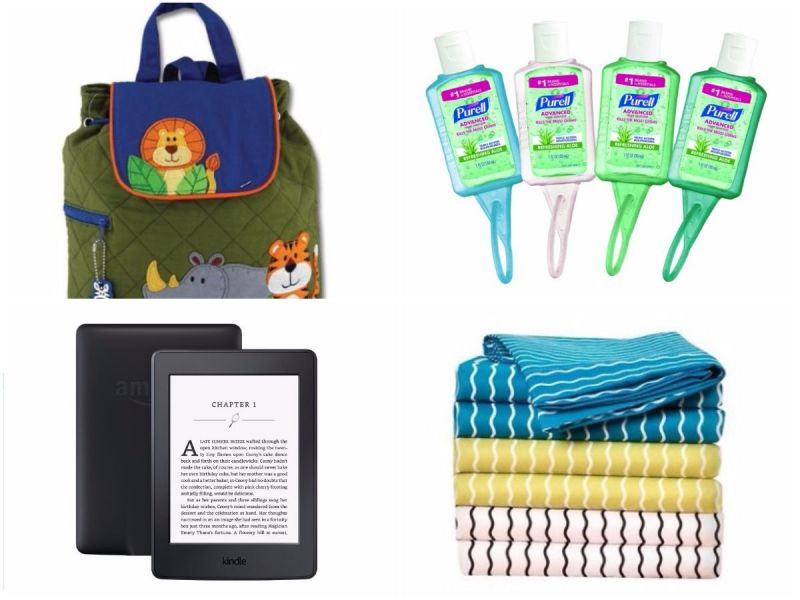 The Best Back To School Deals This Week