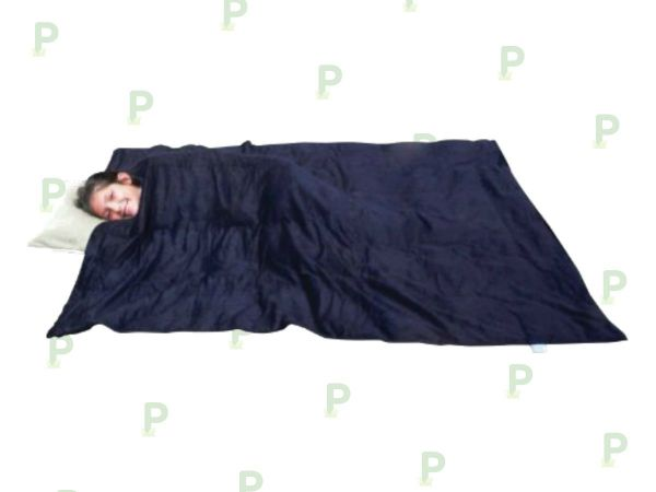 Is This Blanket The Cure For Your Insomnia Dealtown Us