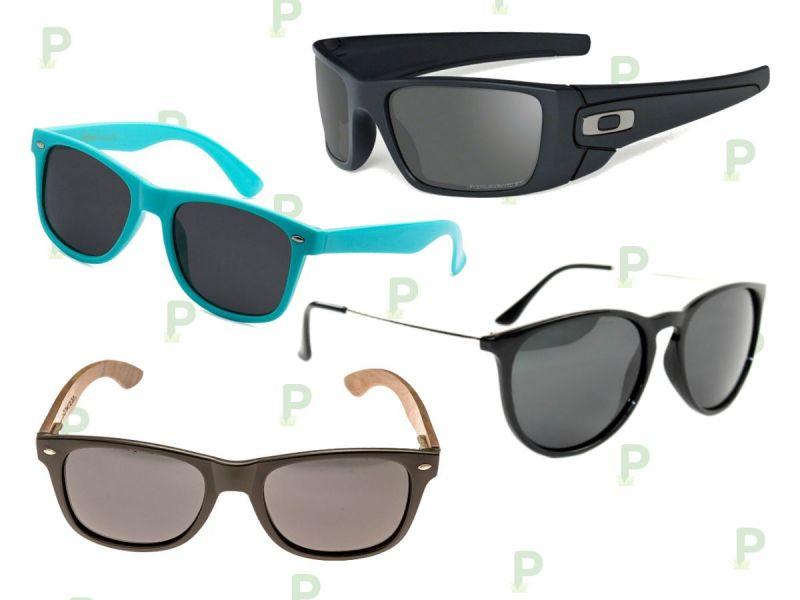 a0fa6bc2dd 10 Sunglasses That Do More Than Look Good