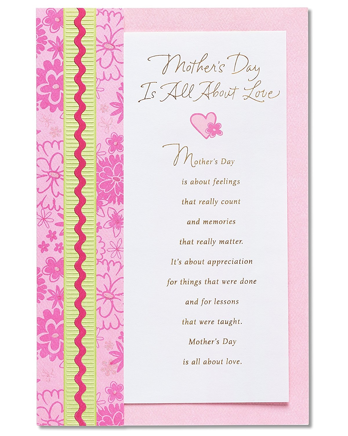 12 mother s day cards worthy of your magnificent mom dealtown us