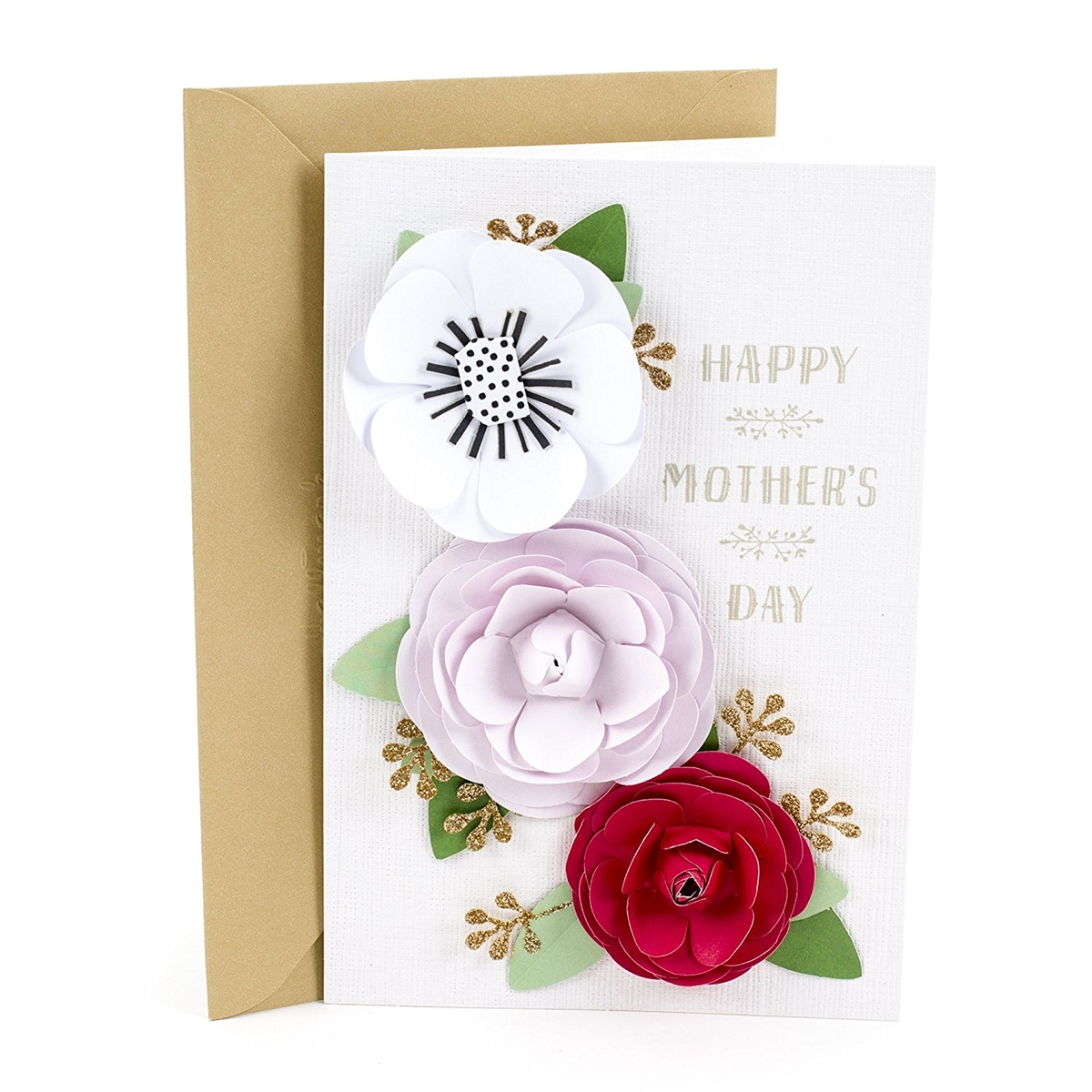 American Greetings Mothers Day Cards Images Greetings Card Design