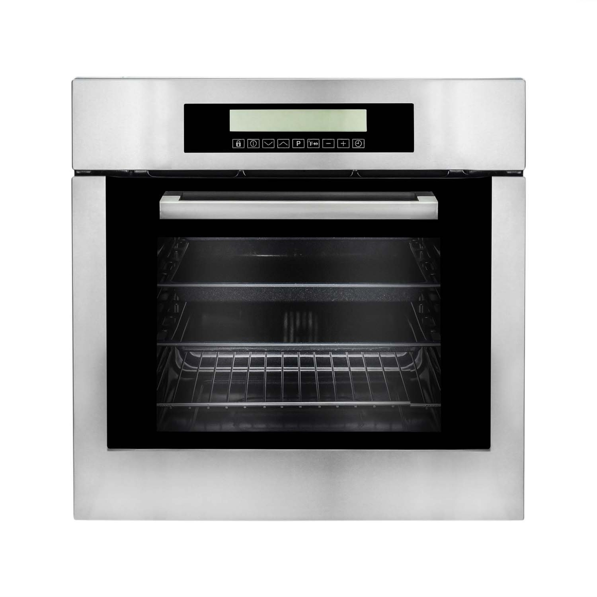 beko built self and p supersize cleaning function toaster in oven single with led electric
