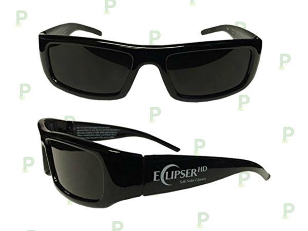 nasa approved sunglasses - photo #11