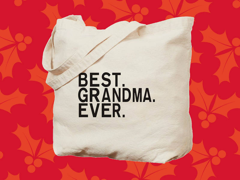 Best gifts for grandpa for christmas
