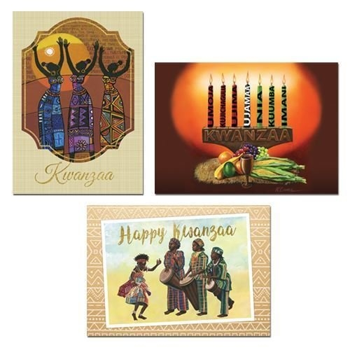 These holiday cards are too merry to miss dealtown us patch keep your warm wishes simple and chic with greeting cards that cut right to the chase each of these six designs has a simple holiday message and graphic on m4hsunfo