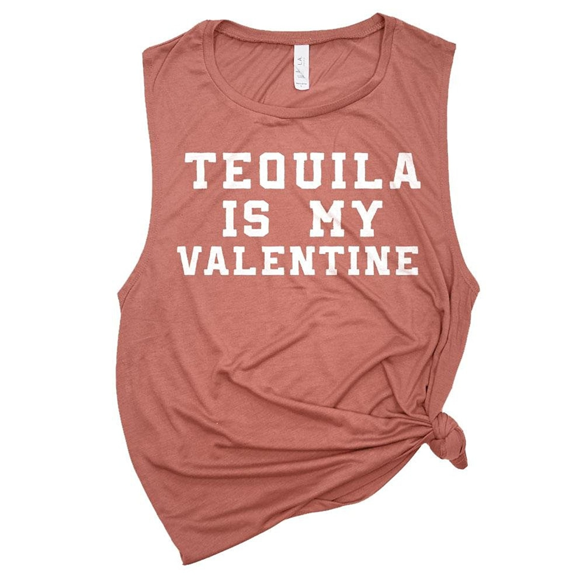 spunky pineapple tequila is my valentine shirt this cute and comfy shirt is sure to start some interesting conversations tequila forever or until
