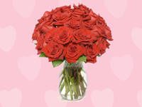 valentines day 2018 the ultimate gift guide