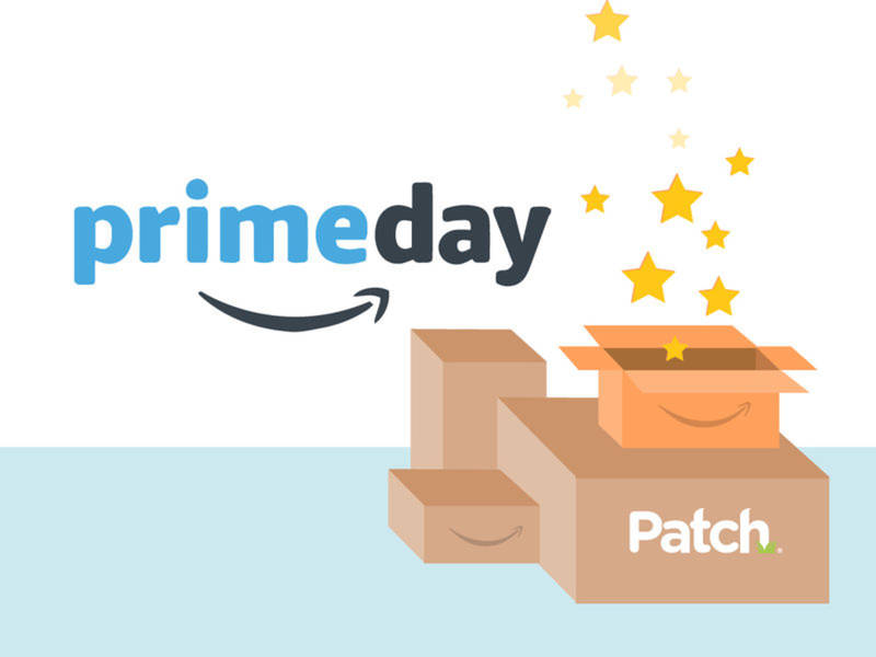 amazon prime day - photo #23