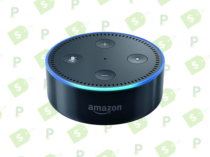 amazon prime day prep heres what everyone bought last year - Best Day After Christmas Sales