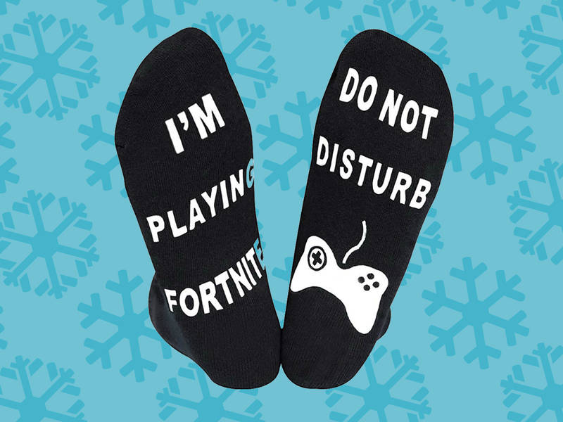 Weather related xmas gifts for teenage