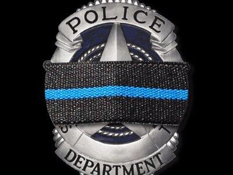 Dallas Police Department Announces Funeral Details For Fallen