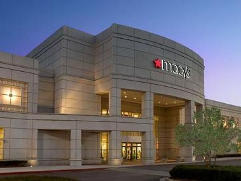 Macy S To Close 68 Stores Nationwide By Year S End Including Eight In Texas