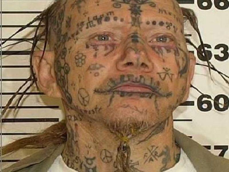 Sex offender in round rock texas
