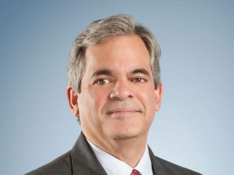 Austin Mayor Steve Adler Participates In Quot Cities Day Of