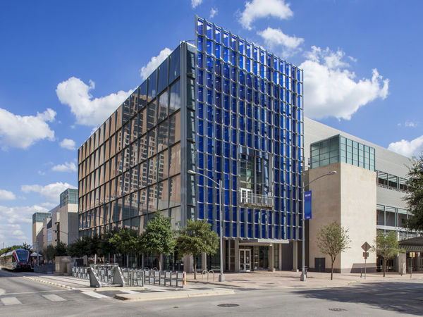 Coalition Calls For Expansion Of Austin Convention Center. Help With Wage Garnishment Lasik Maple Grove. Pictures Of Bad Car Accidents. Drooping Eyelid Correction Truck Insurance Nj. It Network Security Training The Nerd Play. Criminal Justice Associate Degree Jobs. Pikes Peak Colorado Springs Colorado. Erectile Dysfunction L Arginine. Locksmith In Boulder Co Denver Carpet Cleaners
