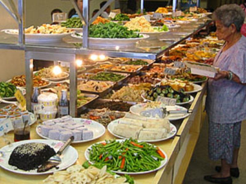 Ресторан пекин хабаровск шведский стол официальный сайт