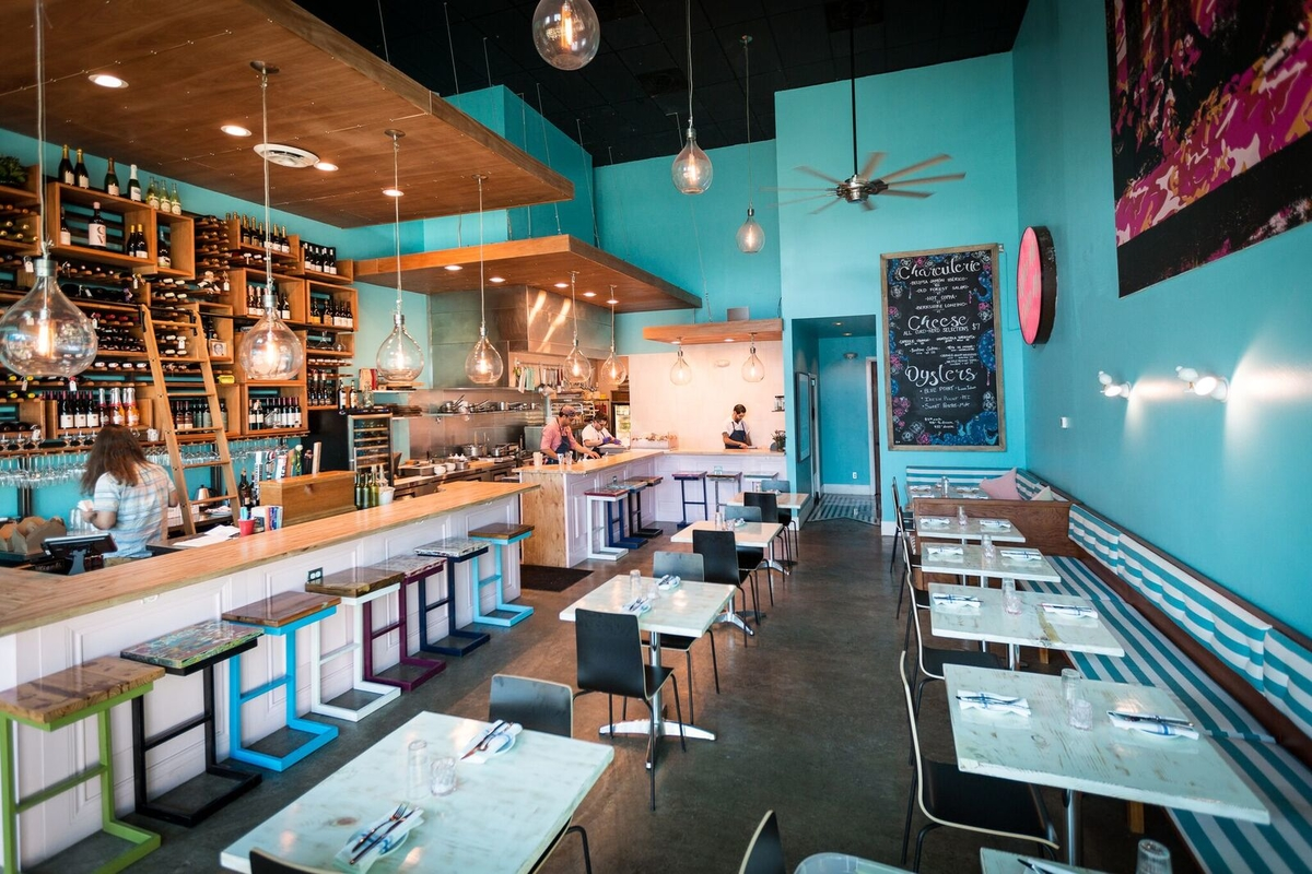 Valentine\'s Day Dining, Events Guide: Austin Edition | Downtown ...