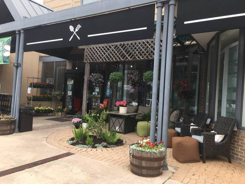 Iconic Austin Hardware Store Among Those Visited By Serial