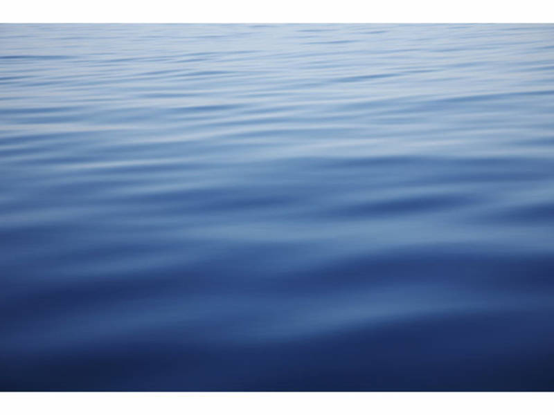 Lewisville Man Drowns At Lake Travis In Central Texas