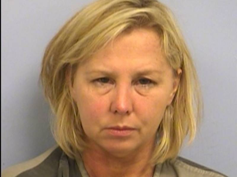 Intoxication Manslaughter Charges Filed In Pflugerville Wreck
