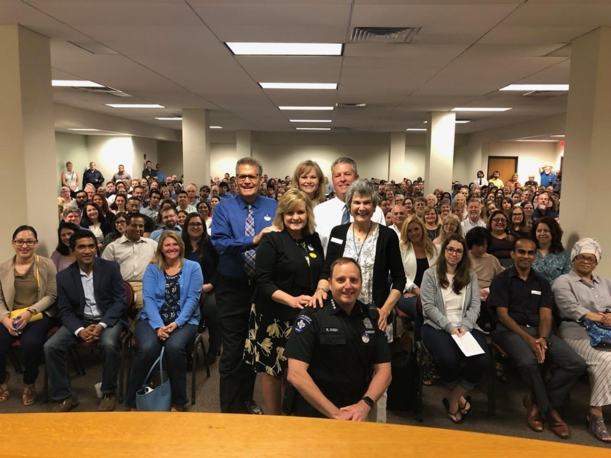 Wilco Proclaims May 20 24 As Juror Appreciation Week