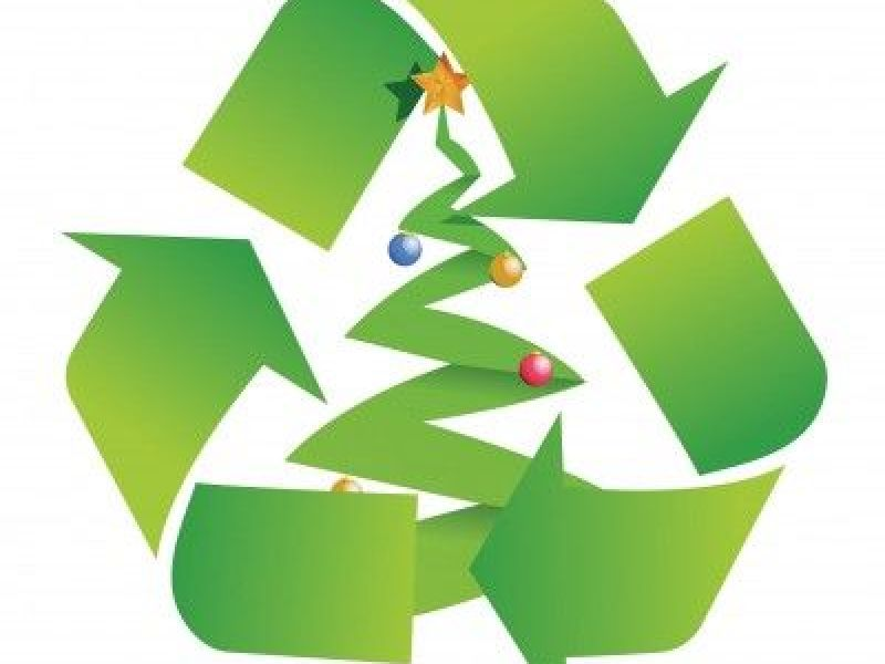 Christmas Tree PickUp - Boy Scout 116 - Ridgefield, CT Patch