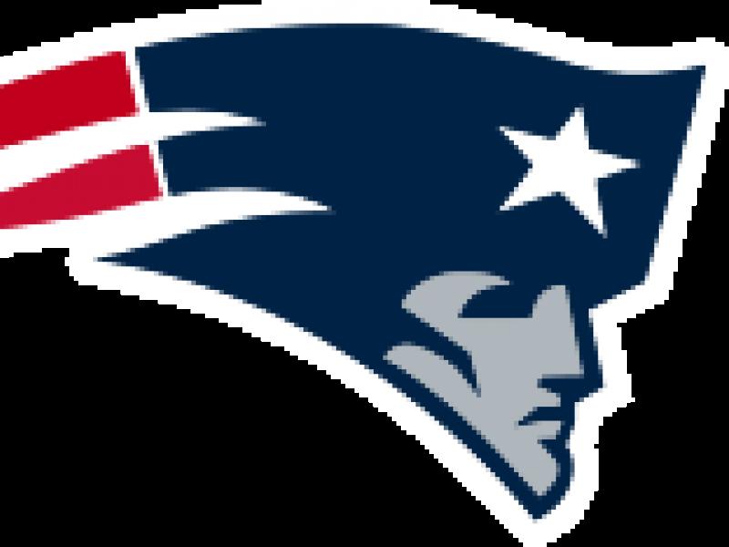 10 Patriots Themed Fantasy Football Team Names Woburn Ma Patch
