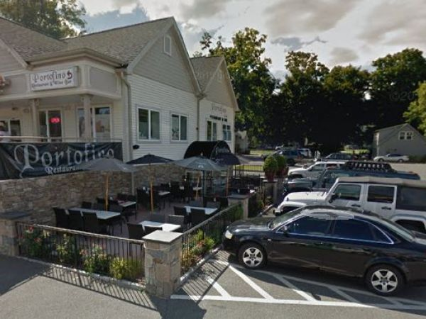 Bethel Eatery Re Opens After Flood Closed Business For