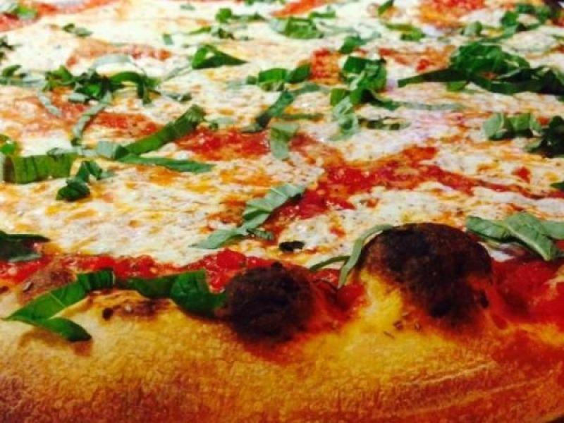 Yelp 39 S Top 10 Restaurants In Farmington Do You Agree Farmington Ct Patch