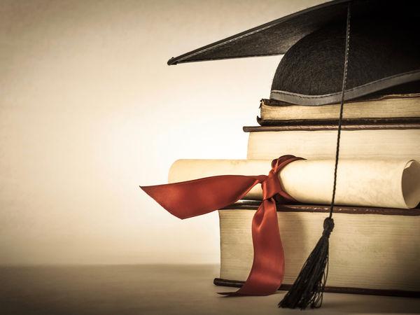 National Merit corporate-sponsored scholarships announced