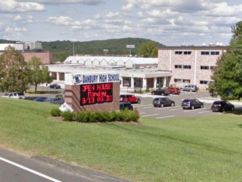 Danbury Public Schools Hiring For 65 Jobs Danbury Ct Patch