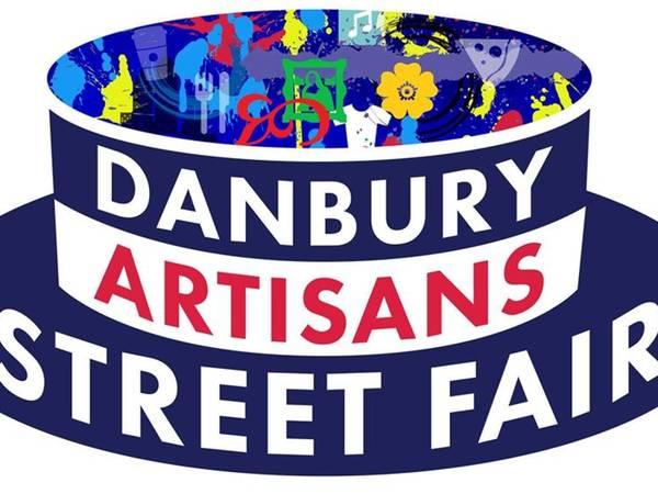 Danbury artisan street fair seeks volunteers danbury ct for West brookfield elementary school craft fair