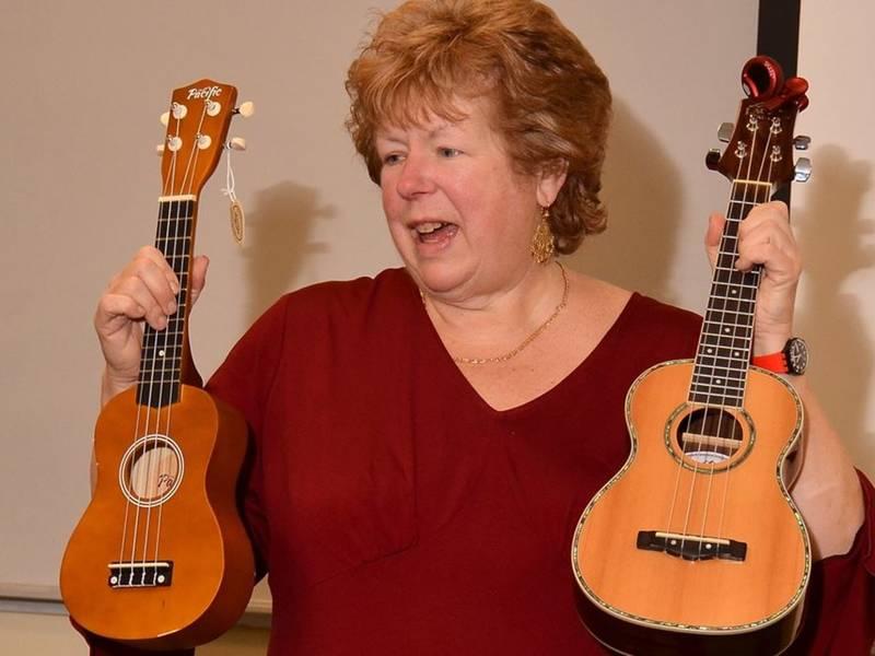 Dating websites for free ukulele