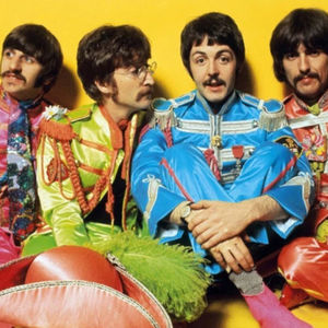 Gold Coast Arts Center & Intl Film Festival  Celebrating Anniversary Of Sgt. Peppers Lonely Hearts Club Band  June 1st