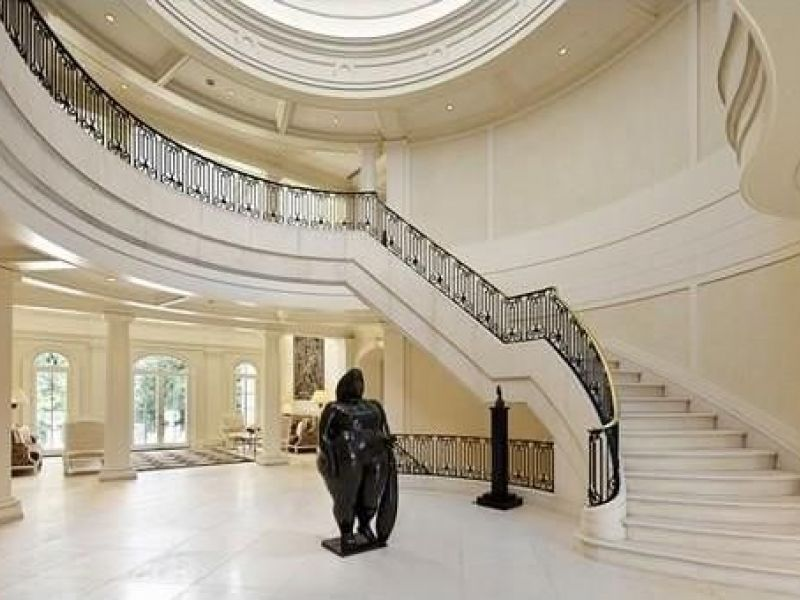 3 most expensive homes for sale in massachusetts for Most expensive house in massachusetts