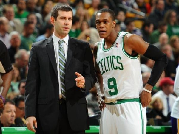 Celtics' Smart fined $25K for making obscene gesture