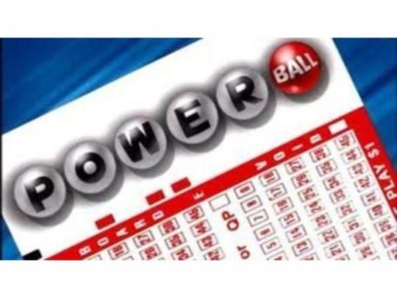 Premium bonds january 2018 prizes for powerball