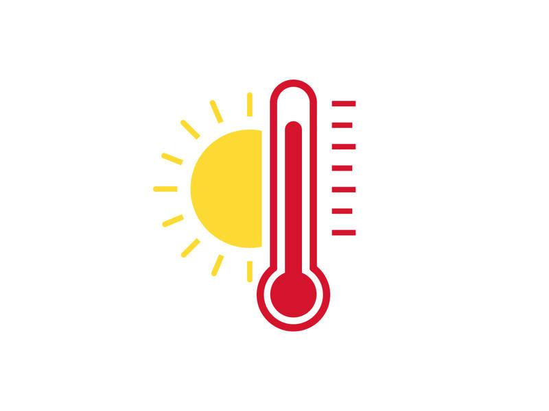 ri weather forecast record heat details storm timeline revealed