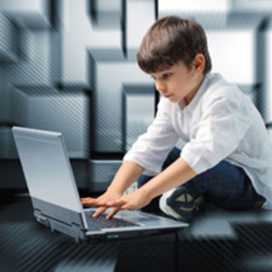 Community Meeting on Child Internet Safety to be Held This Thursday