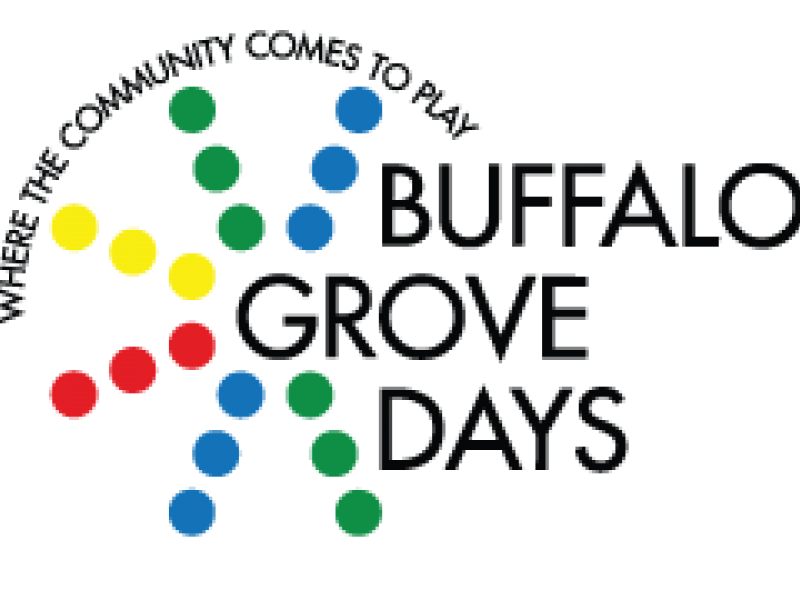 buffalo grove days to kick off next week at new location
