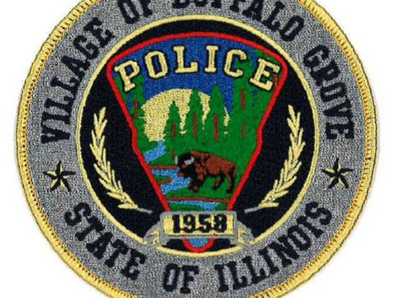 Buffalo Grove Police Step Up Enforcement for Super Bowl Weekend ...
