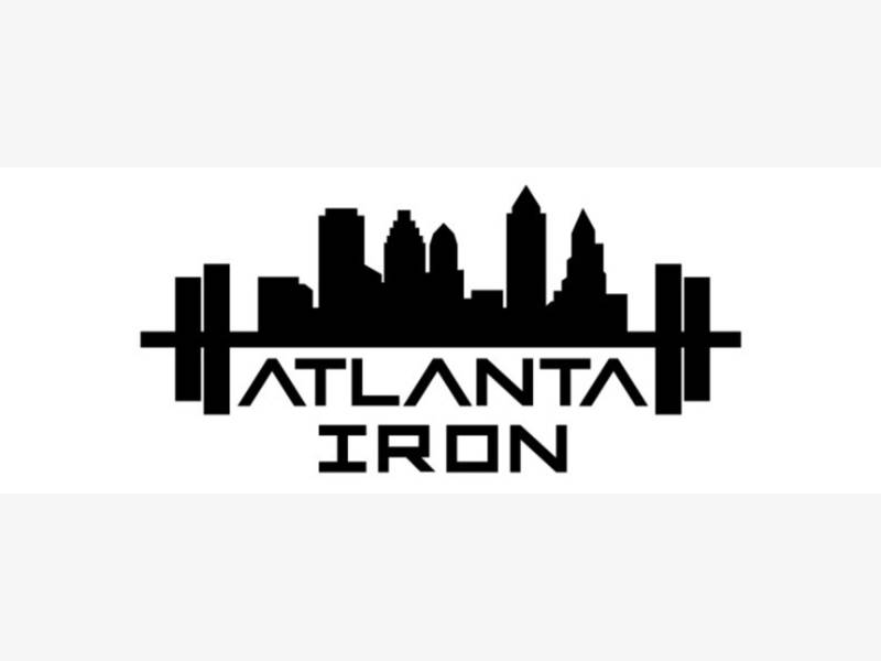 atlanta iron offering limited time free personal training atlanta