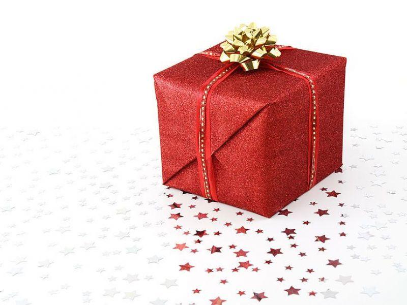 Last Minute Christmas Gift Ideas in Arlington | Arlington, VA Patch