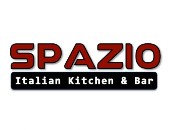 Spazio Italian Kitchen And Bar Herndon