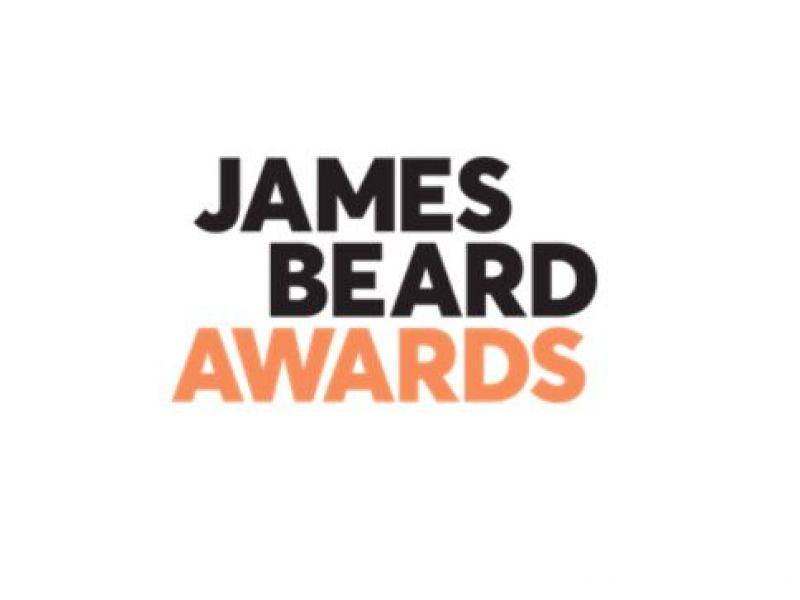 James beard awards dc restaurants chefs get lots of
