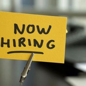 Jobs Hiring Now In Virginia Beach Va
