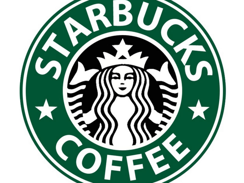Another Starbucks Is Coming To Ballston Arlington Va Patch