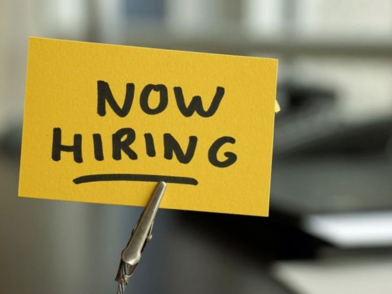 Concierge Job Description - 10 Job Openings In Reston Right Now